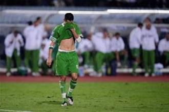 بث مباشر مباراة الجزائر ومالي | مشاهدة مباراة الجزائر ومالي اونلاين