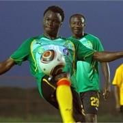 مباراة غانا ونيجيريا اليوم   صراع بين النسور والنجوم