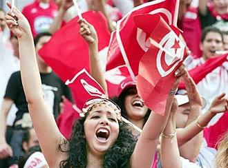 بث مباشر مباراة تونس والكاميرون | مشاهدة مباراة تونس والكاميرون اونلاين