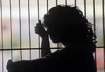 القبض على خادمة حسن شحاتة بعد بلاغ من زوجته