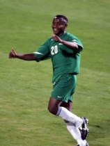 نتيجة مباراة الكاميرون وزامبيا