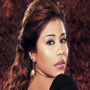 يوتيوب فيديو كليب اغنية شيرين انا انكتبلى عمر، اغاني عيد الحب