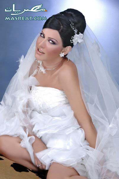 جومانة مراد - مسلسل عرض خاص