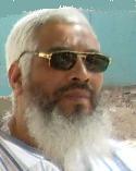 تأجيل الحكم في قضية ابو عقرب المتهم في قضية جهاد اسيوط