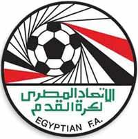 تأجيل مباريات الدوري المصري من أجل راحة أبطال إفريقيا