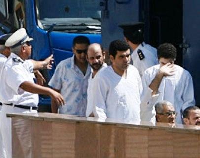 الدفاع يطالب ببراءة عناصر خلية حزب الله|قضية خلية حزب الله