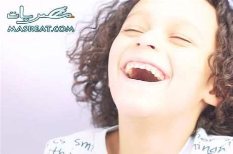 آخر نكات ضحك مصرية مضحكة جدا 2020