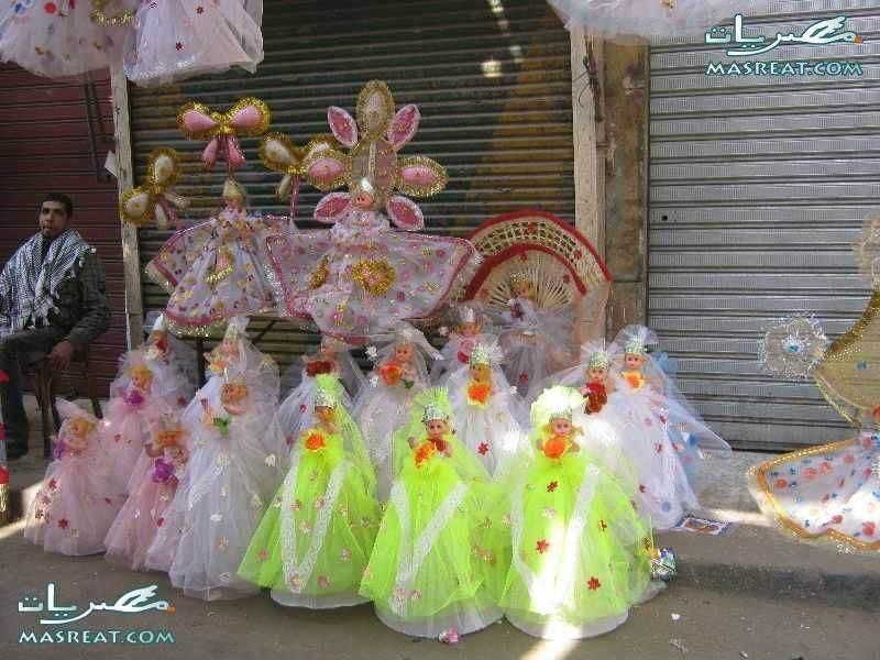 موعد ذكرى المولد النبوي الشريف 2015 والاحتفال رغم اختلاف الفقهاء