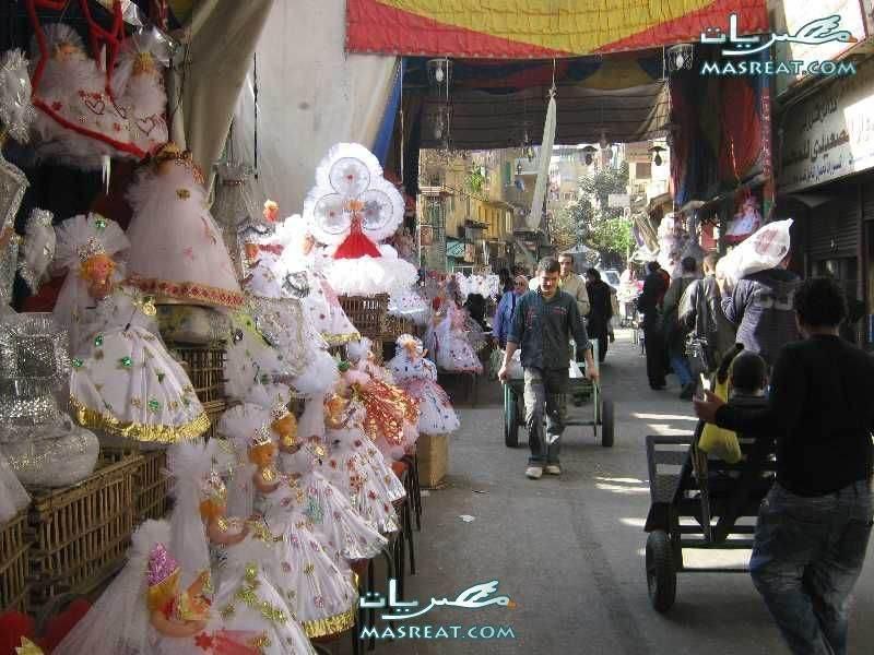 رسائل بمناسبة المولد النبوي الشريف 2019 مسجات مصرية وعربية