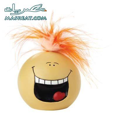 نكت محششين مصرية وبس، آخر نكات واتس اب تحشيش قصيرة مضحكة