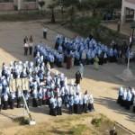 مأساة متكررة في مدارس 24 محافظة