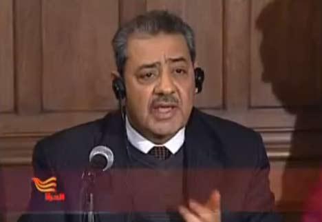 شيخ الازهر احمد الطيب مصر للجميع مسلمين ومسيحيين