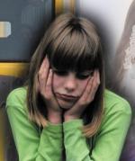 الاكل الصحي والحالة النفسية خير وقاية وعلاج لمرض السرطان