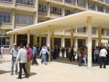 نتائج كلية الاداب جامعة الاسكندرية