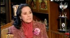 مديحة يسري لـ مصر النهاردة : كل اللي اتجوزتهم خانوني