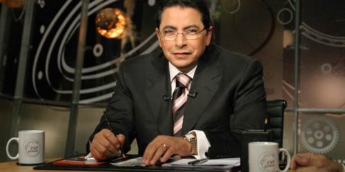برنامج مصر النهاردة ينطلق اليوم