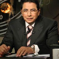 مشاهدة برنامج مصر النهاردة بث مباشر