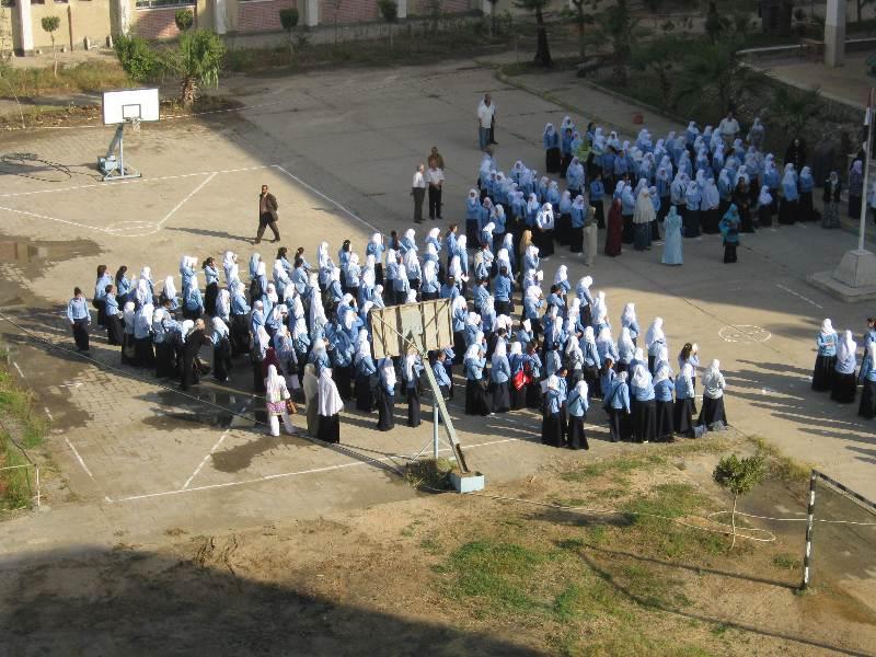 جدول مواعيد امتحانات الشهادة الثانوية الازهرية 2012 ادبي علمي