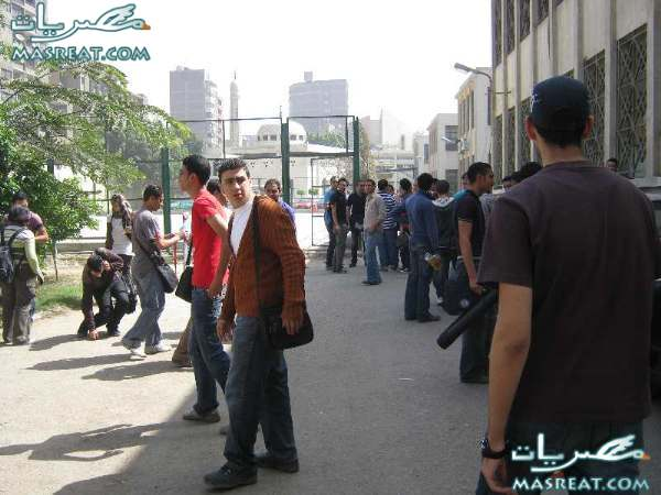 رقابة صارمة على المدارس الدولية في مصر بامر وزير التعليم