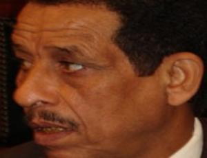الحكم في قضية محمد مندور نائب دشنا