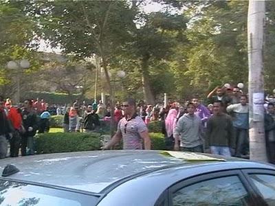 موقع نتيجة كلية الحقوق جامعة عين شمس 2019 نتائج الامتحانات