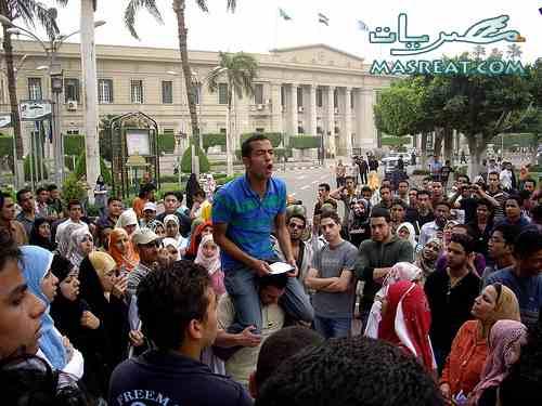نتيجة كليات جامعة القاهرة 2019-2020 نتائج جميع الفرق والشعب