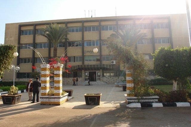 نتائج جامعة الزقازيق 2019 نتيجة كليات تعليم مفتوح وعام كل الفرق
