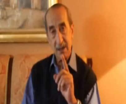 برنامج حمدي قنديل على قناة دريم