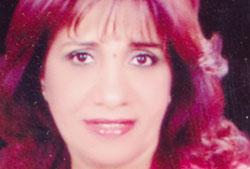 مشكلة البطالة في مصر بين النساء صنعها الزواج