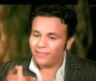 مسلسل محمد فؤاد