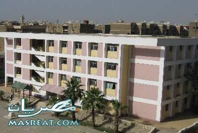جدول امتحانات الصف السادس الابتدائي محافظة الاسكندرية 2012