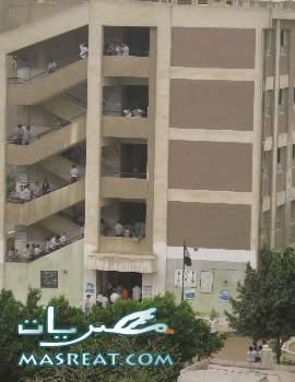 حادثة خطف مدينة نصر القاهرة