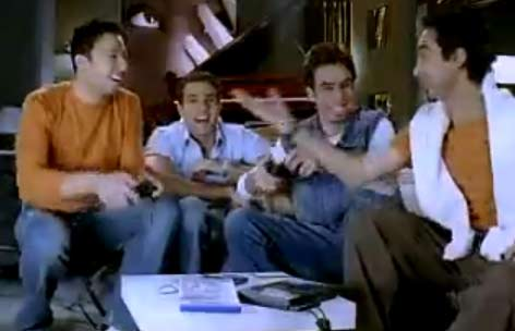 برنامج مصر النهاردة | عودة فرقة واما في حلقة الاحد