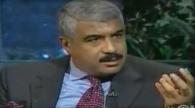 محاكمة هشام طلعت مصطفى اليوم