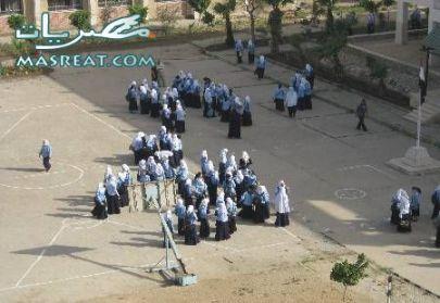 نتائج الشهادة الثانوية العامة المصرية في السودان