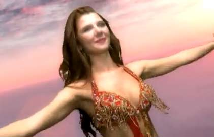 رقص بلدي مصري يوتيوب جامد موت
