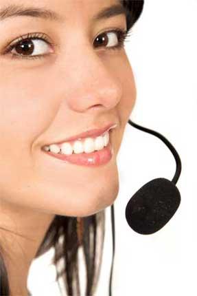 اخر موعد سداد فاتورة التليفون وطرق الاستعلام بالرقم