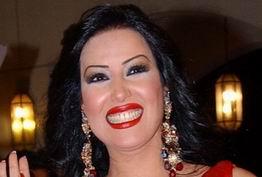 كليب اغنية سمية الخشاب مع محمد منير من انتاجها