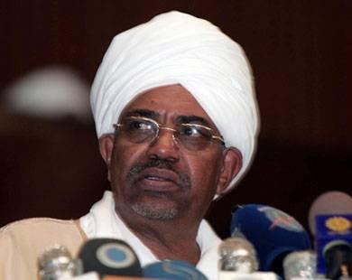 بعثة مصر لمراقبة الانتخابات السودانية تغادر القاهرة اليوم