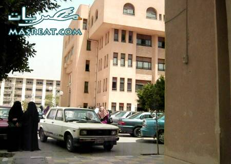 ملتقى و رابطة خريجي الازهر ترفض التطرف الديني والإرهاب والعنف