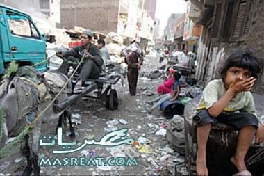 عصابة الاسكندرية لاستغلال الاحداث في الدعارة