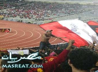 صعود الشياطين الحمر بـ هدف محمد ابو تريكة | اهداف الاهلي وبتروجيت