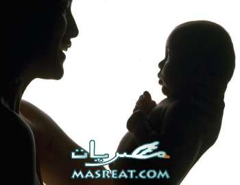 الزواج العرفي في مصر لا يسقط حضانة الام