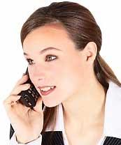 40 مليار جنيه فاتورة مكالمات المصريين على الموبايلات و التليفون الارضي