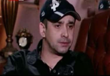 فيلم كريم عبد العزيز الجديد