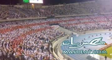 مطالب بنقل مباراة الزمالك القادمة مع الفيوم في كأس مصر 2010 الى القاهرة