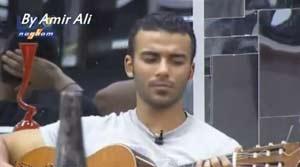 مشاهدة حلقة محمد مغربي ستار اكاديمي في برنامج مصر النهاردة