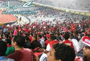 نتيجة مباراة الاهلي وبتروجيت دور الثمانية كأس مصر