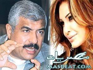 دفاع قضية سوزان تميم وهشام طلعت مصطفى يفشل في اثبات التلاعب بالصور