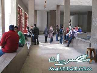مواعيد امتحانات القدرات 2010